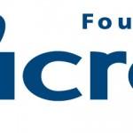Al via il Progetto LegoMago, sponsor Micron Technology Foundation