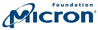 Foundation Logo_blue (2)