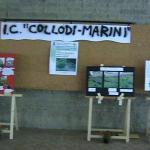 Progetto Orto Botanico: Partecipazione alle Giornate Agrotecniche
