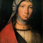 Athingànos-la storia dei Rom in una parola