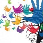 A proposito di percorsi inclusivi…