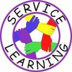 Il SERVICE LEARNING come pratica didattica