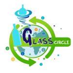 """""""IL VETRO"""" – Concorso per le scuole da Glass Circle"""