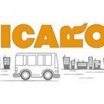 """Concorso """"ICARO"""" (XVIII Edizione)"""