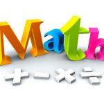 Da Gioiamathesis: XXVIII OLIMPIADE dei giochi logico-matematici