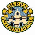 SERRA INTERNATIONAL – Concorso Scolastico Nazionale XIV Edizione