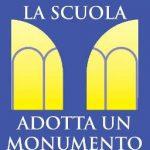 """""""L'archivio nazionale dei monumenti adottati dalle scuole italiane"""". III edizione, a.s. 2017/2018"""