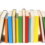 Download gratuito di tutti i libri della sezione EricksonLIVE