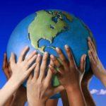 UNESCO: Educazione alla Cittadinanza Globale TEMI E OBIETTIVI DI APPRENDIMENTO