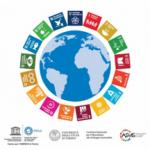 UNESCO: Educazione agli Obiettivi per lo Sviluppo Sostenibile O.S.S.