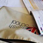 Il 'Collodi-Marini' centro di preparazione per certificazione inglese del Cambridge Assessment English