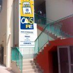 INCONTRI CON IL C.E.I.S – Pescara