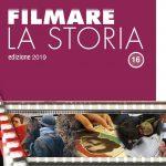 """Concorso Nazionale """"Filmare la Storia"""" (XVI edizione)"""