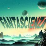 """ConcorsoLetterario """"A.A. Fantascienza Cercasi"""" (II edizione)"""