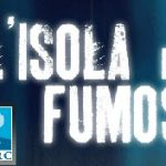 """""""L'isola dei fumosi"""" – Campagna AIRC contro il tabagismo"""