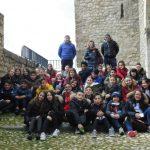 GIORNATE FAI e Castello Piccolomini (Celano)