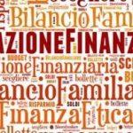 Banca d'Italia – Programma incontri di Educazione finanziaria (Abruzzo)