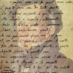 """Concorso: """"Il mio infinito"""" (bicentenario de """"L'Infinito"""" di G.Leopardi)"""