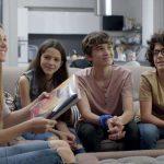 """""""JAMS"""", la prima serie TV sul tema delle molestie ai minori"""