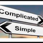 Esperimenti sulla semplificazione dei testi