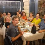 MALTA, Erasmus plus: best moments