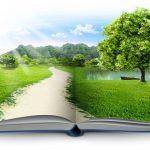 Offerta formativa a.s. 2019/2020: educazione ambientale