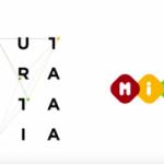 Piano Nazionale Scuola Digitale – #FuturaItalia  Sulmona