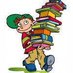 """Torneo di lettura """"IL LIBROGAME"""": settima edizione"""