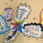 11 Ottobre 2019: è l'Erasmus day!