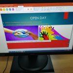"""PON: """"In cooperativa per organizzare l'open day"""""""