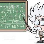 """PON: """"Matematica con il metodo analogico"""" (Scuola Primaria)"""