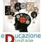 Corso di EDUCAZIONE DIGITALE