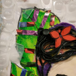 """Concorso """"Arte e design per la tutela ambientale"""": primo premio alla Secondaria Marini!"""