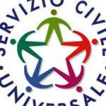 Servizio Civile Universale: 6 operatori volontari nel nostro Istituto Comprensivo