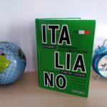 """Percorso PON: """"Studiamo in italiano"""""""