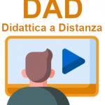 Una guida alla D.A.D.  (da: Scuola7 del 23/03/2020)