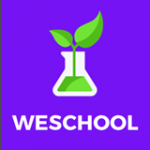 Manuale piattaforma WESCHOOL