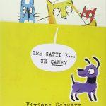 Videoracconto (Scuola dell'infanzia di Caruscino)