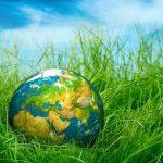 """Scrivi una lettera al pianeta Terra… (da """"L'uomo in gabbia, la natura si riprende i suoi spazi"""")"""