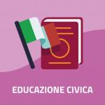 LINEE GUIDA per l'insegnamento dell'Educazione civica (a.s. 2020-2021)