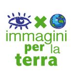 """Concorso Nazionale: """"Immagini per la Terra""""  Riconoscimento alla Scuola Primaria di S.Pelino (classe quarta)"""