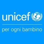 Il nostro Istituto amico dell'UNICEF