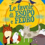 """""""UN TEATRO PORTATILE"""" (Scuola dell'infanzia di Caruscino, sez. n.2)"""