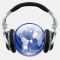 """Percorso PON: """"Web radio"""" (Scuola Secondaria)"""