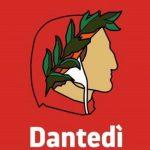 DANTEDI' – 25 Marzo 2021