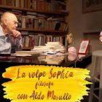 """Scuola dell'infanzia di Caruscino – """"La volpe Sophia e la filosofia"""" (parte seconda)"""